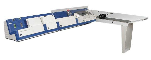 Postage Machines In Houston Quot We Are Pitney Bowes Competition Quot